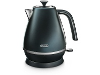 Appliances Online Delonghi KBI2001GR Distinta Flair Electric Kettle