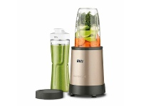 Appliances Online Kambrook BLITZ Power Blender KBL188CMP