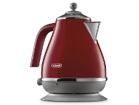 Appliances Online Delonghi KBOC2001R Icona Capitals Kettle