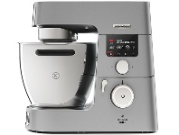Appliances Online Kenwood KCC9040S Cooking Chef Food Mixer