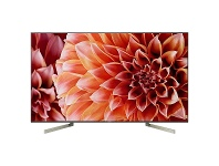 Appliances Online Sony KD55X9000F 55 Inch 139cm Smart 4K Ultra HD LED LCD TV