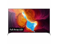 Appliances Online Sony 55 Inch Full Array LED 4K Android TV KD55X9500H