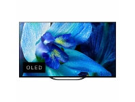 Appliances Online Sony 65 Inch A8G 4K UHD HDR Smart Android OLED TV - KD65A8G
