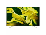 Appliances Online Sony 75 Inch X78F 4K UHD HDR Smart Android LED TV KD75X7800F