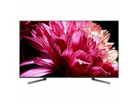 Appliances Online Sony 85 Inch X95G 4K UHD HDR Smart Android LED TV - KD85X9500G
