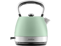 Appliances Online Sunbeam KE2110G London Collection Pot Kettle