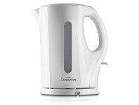 Appliances Online Sunbeam KE2360 Quantum Plus Kettle