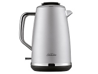 Appliances Online Sunbeam KE2600SC Gallerie Collection Conventional Kettle