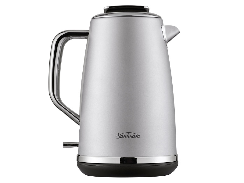 Sunbeam KE2600SC Gallerie Collection Conventional Kettle