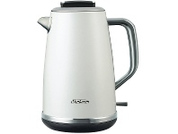 Appliances Online Sunbeam KE2600WS Gallerie Collection Conventional Kettle