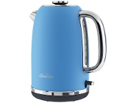Appliances Online Sunbeam KE2700B Alinea Collection Kettle