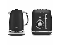 Appliances Online Sunbeam Alinea Series Kettle and 2 Slice Toaster KE2800KTA2820K