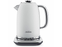 Appliances Online Sunbeam Alinea Series Kettle KE2800W