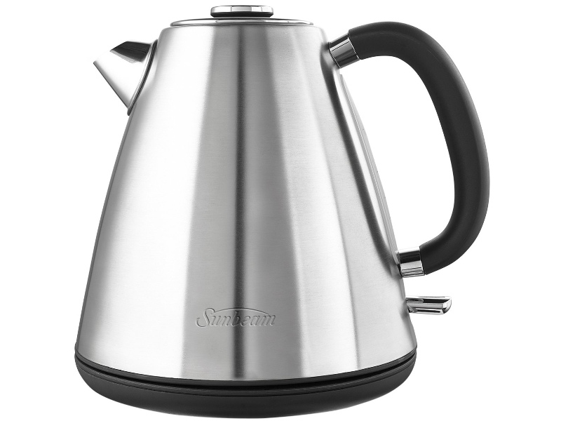 Sunbeam KE4520 Short Pot Kettle
