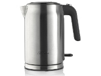 Appliances Online Sunbeam KE6451DS Maestro Quiet Shield Kettle