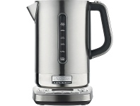Appliances Online Sunbeam KE9650 Cafe Series Quiet Shield Kettle