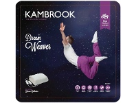 Appliances Online Kambrook KEB445WHT King Fitted Electric Blanket