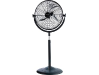 Appliances Online Kambrook Fan KFA423