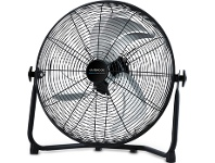 Appliances Online Kambrook Fan KFA624