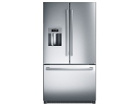 Appliances Online Bosch KFN91PJ10A 762L French Door Fridge