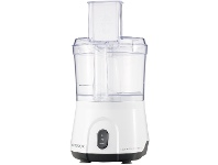 Appliances Online Kambrook KFP400 Direct Drive Food Processor