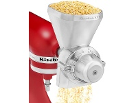 Appliances Online KitchenAid KGM All Metal Grain Mill Attachment