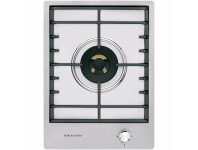 Appliances Online KitchenAid 38cm Domino Gas Wok Cooktop KHDP1 38510