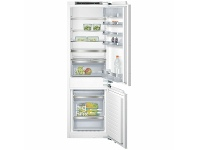 Appliances Online Siemens 255L iQ500 Integrated Bottom Mount Fridge KI86NAD30A