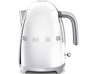 Appliances Online Smeg KLF03SSAU 50s Retro Style Aesthetic Electric Kettle Polished Stainless Steel