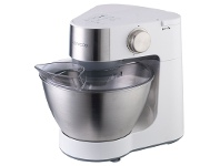 Appliances Online Kenwood KM280 Prospero Food Mixer