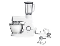 Appliances Online Kenwood KM336 Classic Chef Food Mixer