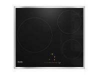 Appliances Online Miele KM7200FR 60cm Induction Cooktop