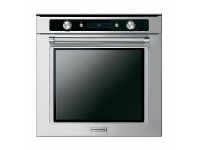 Appliances Online KitchenAid 60cm Multifunction Pyrolytic Oven KOHSP 60601