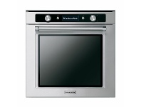 Appliances Online KitchenAid 60cm Multifunction Pyrolytic Pro Oven KOLSP 60600