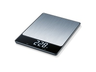 Appliances Online Beurer Digital XL Kitchen Scale KS34STL