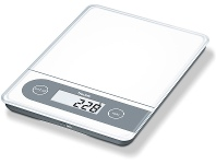 Appliances Online Beurer KS59 High Capacity Kitchen Scale