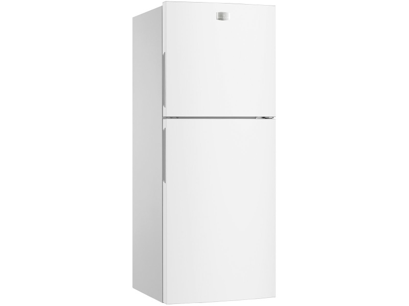 Kelvinator 231L Top Mount Fridge KTB2302WA