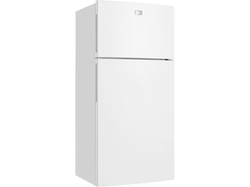 Kelvinator 540L Top Mount Fridge KTM5402WARH