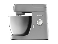 Appliances Online Kenwood Chef XL Stand Mixer KVL4100S