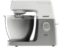 Appliances Online Kenwood KVL6100T Chef XL Sense Food Mixer