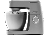 Appliances Online Kenwood KVL6300S Chef XL Elite Food Mixer