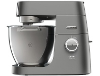 Appliances Online Kenwood Chef XL Titanium Food Mixer KVL8300S