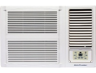 Appliances Online Kelvinator KWH39HRE 3.9kW Window Box Reverse Cycle Air Conditioner
