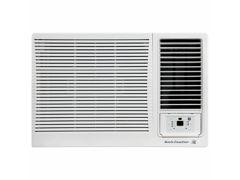 Kelvinator 5.2kW Window Wall Cooling Only Air Conditioner KWH52CRF