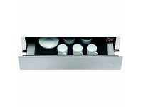 Appliances Online KitchenAid 14cm Warming Drawer KWXXX 14600