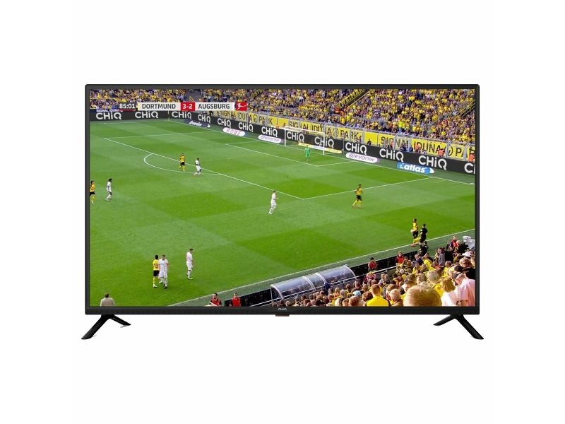 CHiQ 32 Inch HD LED TV L32H4