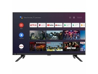 Appliances Online CHiQ 32 Inch Smart Android HD LED TV L32K5
