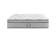 Appliances Online SleepMaker Dream Plush Mattress Queen L98048QM