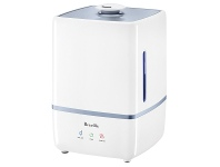 Appliances Online Breville LAH300WHT the Easy Mist Humidifier