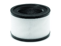 Appliances Online Breville LAP030WHTPACK 3 Layer Replacement Filter for the Smart Air LAP300WHT- 2 Pack